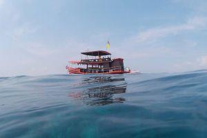 BB-Divers-Koh-Chang-Thailand-003.jpg