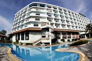 BP-Samila-Beach-Hotel-Resort-Hat-Yai-Thailand-Exterior.jpg