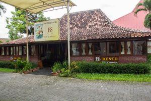 BS-Resto-Central-Java-Indonesia-01.jpg