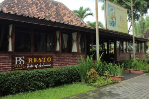 BS-Resto-Central-Java-Indonesia-10.jpg