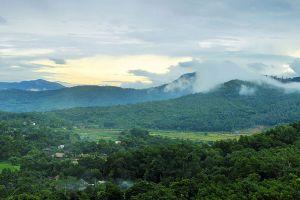 Ba-Vi-National-Park-Hanoi-Vietnam-001.jpg