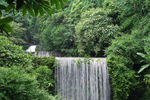 Ba-Vi-National-Park-Hanoi-Vietnam-005.jpg