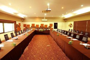 Baan-Amphawa-Resort-Spa-Samut-Songkhram-Thailand-Meeting-Room.jpg
