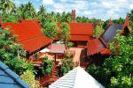 Baan-Amphawa-Resort-Spa-Samut-Songkhram-Thailand-Overview.jpg