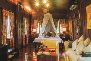 Baan-Amphawa-Resort-Spa-Samut-Songkhram-Thailand-Room.jpg