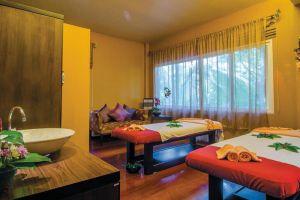 Baan-Amphawa-Resort-Spa-Samut-Songkhram-Thailand-Spa.jpg