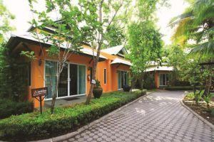 Baan-Amphawa-Resort-Spa-Samut-Songkhram-Thailand-Villa.jpg