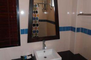 Baan-Andaman-Bed-Breakfast-Krabi-Thailand-Bathroom.jpg