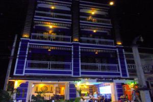 Baan-Andaman-Bed-Breakfast-Krabi-Thailand-Building.jpg