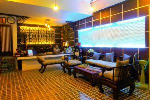 Baan-Andaman-Bed-Breakfast-Krabi-Thailand-Lobby.jpg