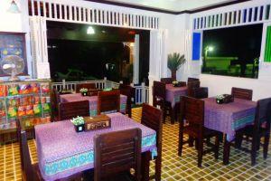 Baan-Andaman-Bed-Breakfast-Krabi-Thailand-Restaurant.jpg