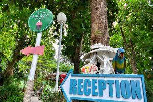 Baan-Aom-Kod-Kun-Kao-Resort-Rachaburi-Thailand-Entrance.jpg
