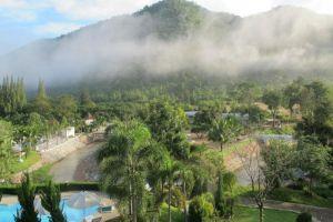 Baan-Aom-Kod-Kun-Kao-Resort-Rachaburi-Thailand-Overview.jpg