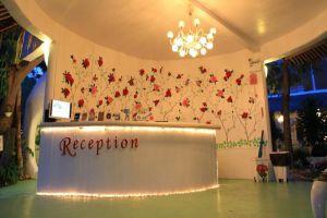 Baan-Aom-Kod-Kun-Kao-Resort-Rachaburi-Thailand-Reception.jpg