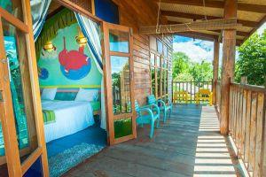 Baan-Chokdee-Pai-Resort-Mae-Hong-Son-Thailand-Balcony.jpg