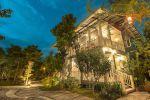 Baan-Chokdee-Pai-Resort-Mae-Hong-Son-Thailand-Building.jpg