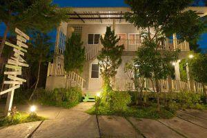 Baan-Chokdee-Pai-Resort-Mae-Hong-Son-Thailand-Exterior.jpg