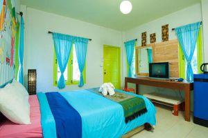 Baan-Chokdee-Pai-Resort-Mae-Hong-Son-Thailand-Room.jpg