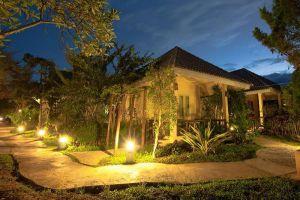 Baan-Chokdee-Pai-Resort-Mae-Hong-Son-Thailand-Surrounding.jpg
