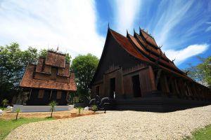 Baan-Dam-Museum-Chiang-Rai-Thailand-01.jpg