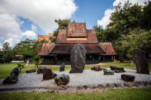 Baan-Dam-Museum-Chiang-Rai-Thailand-03.jpg