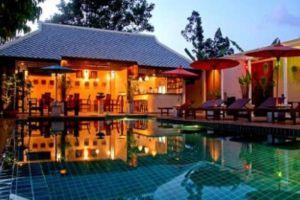 Baan-Khao-Hua-Jook-Samui-Thailand-Exterior.jpg