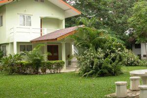 Baan-Klang-Aow-Beach-Resort-Prachuap-Khiri-Khan-Thailand-Exterior.jpg