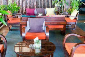 Baan-Klang-Aow-Beach-Resort-Prachuap-Khiri-Khan-Thailand-Lobby.jpg