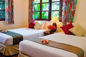 Baan-Klang-Aow-Beach-Resort-Prachuap-Khiri-Khan-Thailand-Room.jpg