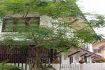 Baan-Klang-Wiang-Chiang-Mai-Thailand-Exterior.jpg