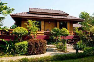 Baan-Krating-Pai-Resort-Mae-Hong-Son-Thailand-Guestroom.jpg