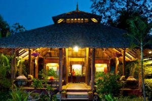 Baan-Krating-Pai-Resort-Mae-Hong-Son-Thailand-Lobby.jpg