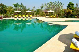 Baan-Krating-Pai-Resort-Mae-Hong-Son-Thailand-Pool.jpg