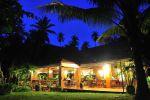 Baan-Mai-Cottages-Restaurant-Phuket-Thailand-Restaurant.jpg