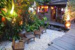 Baan-Rabiang-Nam-Restaurant-Nonthaburi-Thailand-05.jpg