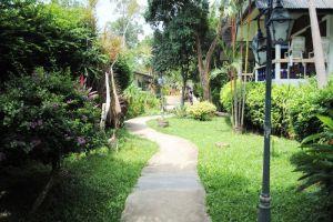 Baan-Rom-Mai-Resort-Samui-Thailand-Exterior.jpg