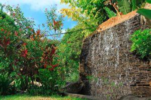 Baan-Rom-Mai-Resort-Samui-Thailand-Garden.jpg