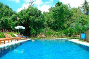 Baan-Rom-Mai-Resort-Samui-Thailand-Pool.jpg