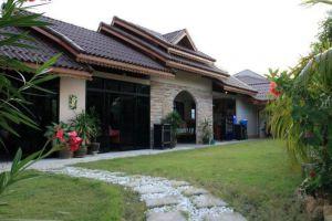 Baan-Saen-Sook-Villas-Samui-Thailand-Exterior.jpg