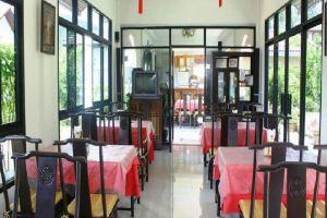 Baan-Saen-Sook-Villas-Samui-Thailand-Restaurant.jpg