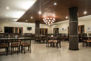 Baan-Tai-Had-Resort-Samut-Songkhram-Thailand-Restaurant.jpg