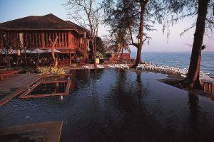 Baan-Talay-Dao-Resort-Hua-Hin-Thailand-Exterior.jpg