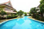 Baan-Talay-Samran-Cha-Am-Thailand-Pool.jpg