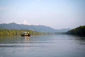 Baan-Thung-Yee-Pheng-Mangrove-Forest-Lanta-Krabi-Thailand-03.jpg