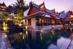 Baan-Yin-Dee-Boutique-Resort-Phuket-Thailand-Exterior.jpg