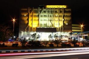 Badiah-Hotel-Bandar-Seri-Begawan-Brunei-Overview.jpg