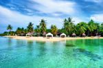 Badian-Island-Wellness-Resort-Cebu-Philippines-Entrance.jpg