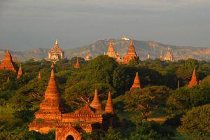 Bagan-Mandalay-Region-Myanmar-001.jpg