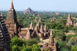 Bagan-Mandalay-Region-Myanmar-002.jpg
