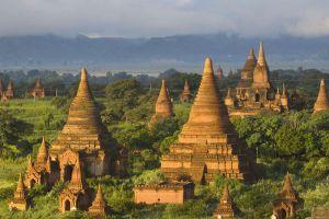 Bagan-Mandalay-Region-Myanmar-003.jpg